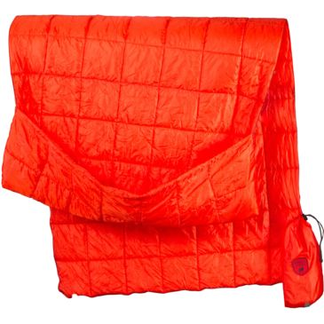 Grand Trunk Tech Throw Travel Blanket Brand Grand Trunk.