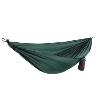 Grand Trunk Ultra-Light Travel Hammock Save 59% Brand Grand Trunk.