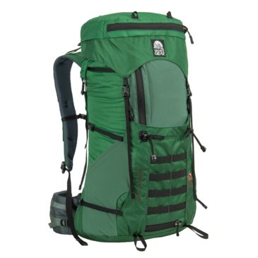 Granite Gear Leopard V.c. 46 Backpackfree 2 Day Shipping Save 55% Brand Granite Gear.