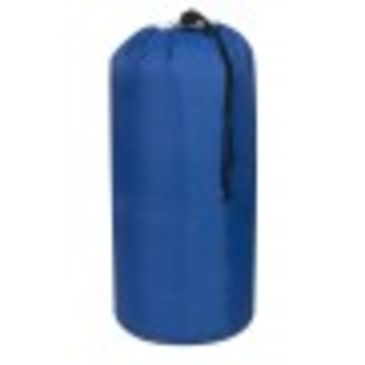 Granite Gear Toughsack -Set Of 2- Save Up To 25% Brand Granite Gear.