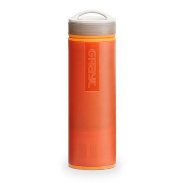 Grayl Ultralight Purifier Bottle Brand Grayl.