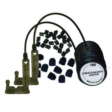 Greenhead Gear Keel Grabbe Decoy Weights Save 17% Brand Greenhead Gear.