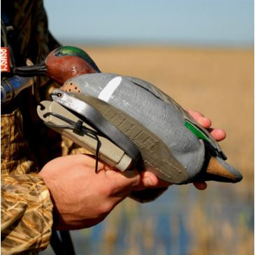 Greenhead Gear 5oz Strap Decoy Weights Save 27% Brand Greenhead Gear.