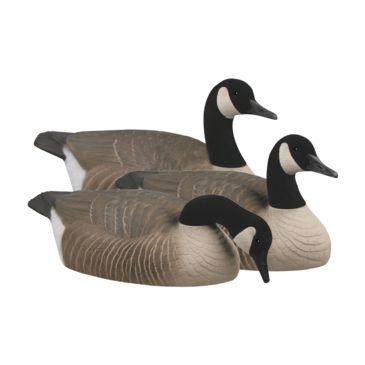 Greenhead Gear Canada Goose Shells Save 11% Brand Greenhead Gear.
