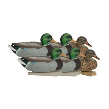 Greenhead Gear Essential Series Duck Decoys Save Up To $4.03 Brand Greenhead Gear.