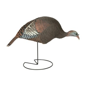 Greenhead Gear Turkey Decoy Feeding Hen Save Up To 17% Brand Greenhead Gear.
