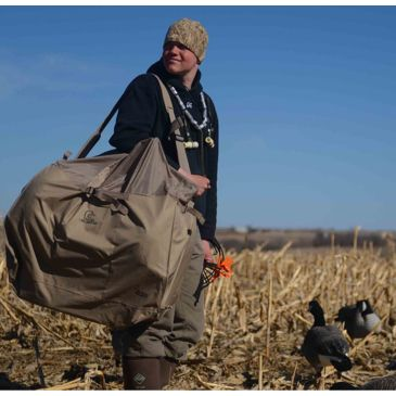 Greenhead Gear Ffd Elite Full Body Honkers Decoy Save Up To 16% Brand Greenhead Gear.