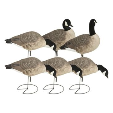 Greenhead Gear Hunter Series Duck Decoys Save Up To 17% Brand Greenhead Gear.