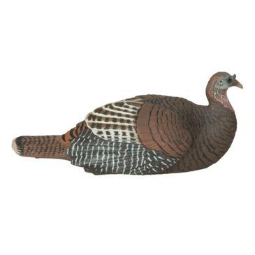 Greenhead Gear Turkey Decoy Laydown Hen Save Up To 23% Brand Greenhead Gear.