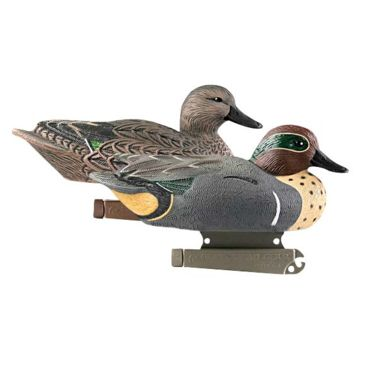 Greenhead Gear Life-Size Duck Decoy Save Up To 33% Brand Greenhead Gear.
