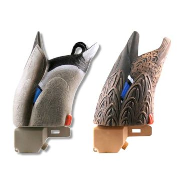 Greenhead Gear Over-Size Duck Decoy Save Up To 30% Brand Greenhead Gear.