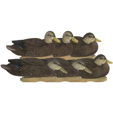 Greenhead Gear Pro-Grade Ffd Duck Decoys Save Up To 15% Brand Greenhead Gear.