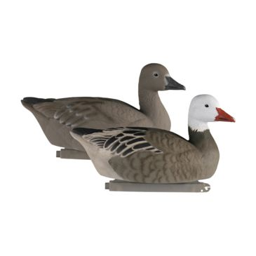 Greenhead Gear Pro-Grade Goose Decoy Save Up To 20% Brand Greenhead Gear.