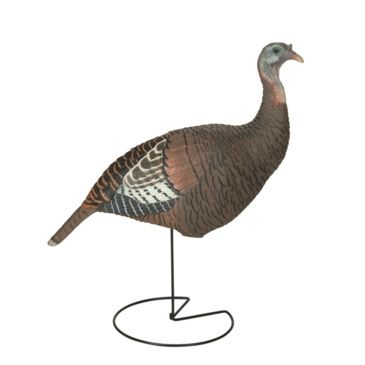 Greenhead Gear Turkey Decoy Upright Hen Save Up To 14% Brand Greenhead Gear.