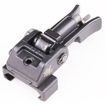Griffin Armament M2 Micro Modular Front Sight Save 17% Brand Griffin Armament.
