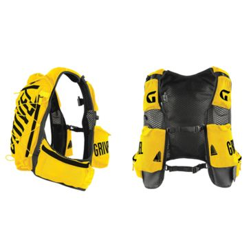 Grivel Mountain Runner Light Save 10% Brand Grivel.