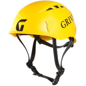 Grivel Salamander 2.0 Helmet Save $6.99 Brand Grivel.