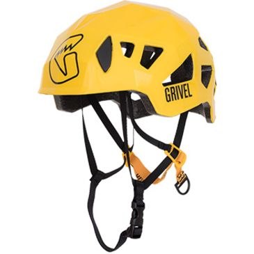 Grivel Stealth Helmet Save $9.99 Brand Grivel.