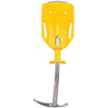 Grivel Steel Blade Shovel Save Up To 10% Brand Grivel.