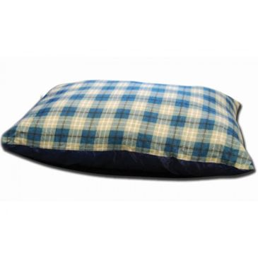 Grizzly Big Camping Pillow Save 10% Brand Grizzly.