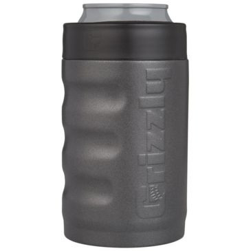Grizzly Coolers Grizzly Grip Can Cup Save Up To 32% Brand Grizzly Coolers.