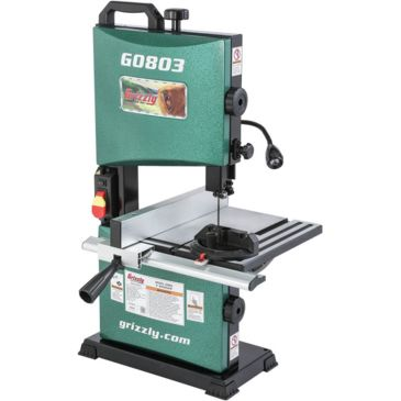 Grizzly Industrial Benchtop Bandsawnewly Added Save Up To $19.96 Brand Grizzly Industrial.