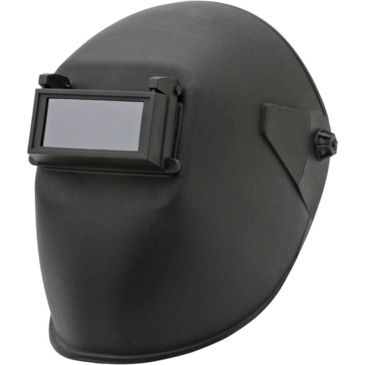 Grizzly Industrial Welding Helmetnewly Added Brand Grizzly Industrial.