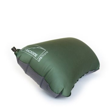 Grizzly Mooncrush Backpacking Pillow Save $2.40 Brand Grizzly.