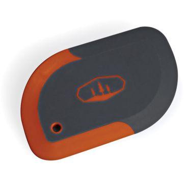 Gsi Compact Scraper Brand Gsi.