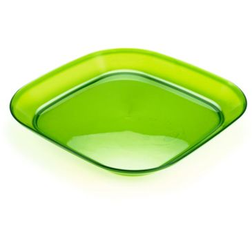 Gsi Infinity Plate Brand Gsi.