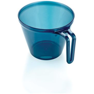 Gsi Infinity Stacking Cup Brand Gsi.
