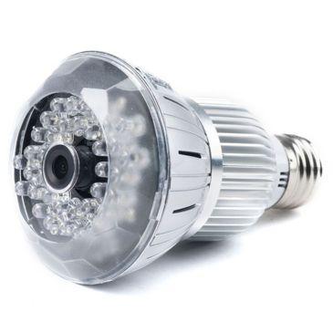 Guard Dog Security Light Bulb Cam Save 44% Brand Guard Dog Security.