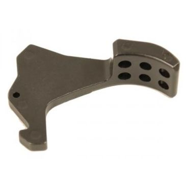 Guntec Usa Ar-15 Charging Handle Save Up To 36% Brand Guntec Usa.