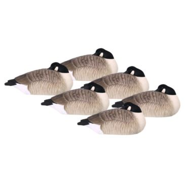 Hard Core Rugged Canada Goose Shells Fully Flocked Sleeper Save 10% Brand Hard Core.