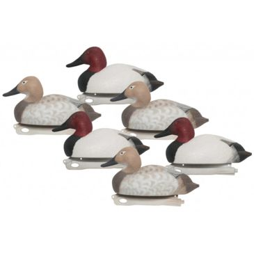Hard Core Rugged Canvasback Brand Hard Core.