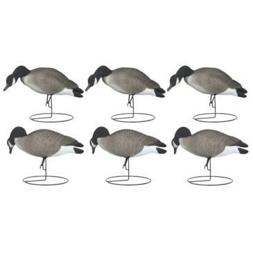 Hard Core Rugged Fb Canada Goose Feeder Save Up To 17% Brand Hard Core.