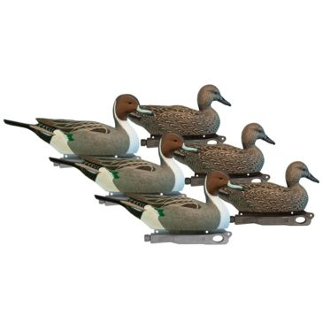 Hard Core Rugged Pintail Save $5.20 Brand Hard Core.
