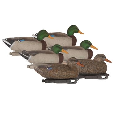 Hard Core Rugged Standard Floating Mallard Save 22% Brand Hard Core.