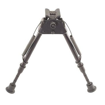 Harris Engineering Lm Series S Bipod, Notch Rotate 9-13in S-Lmbest Rated Save 27% Brand Harris Engineering.