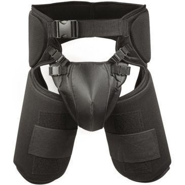 Monadnock Centurion Thigh/groin Protection System Tpx200 Save Up To 38% Brand Monadnock.