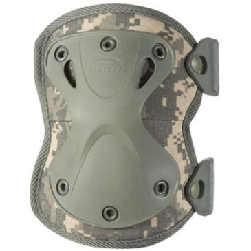 Hatch Xtak Knees Padsbest Rated Save Up To 38% Brand Hatch.
