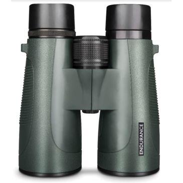 Hawke Sport Optics Endurance Binocular Save Up To 10% Brand Hawke Sport Optics.