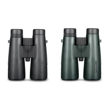 Hawke Sport Optics Endurance Ed 10x50 Binoculars Save $20.00 Brand Hawke Sport Optics.