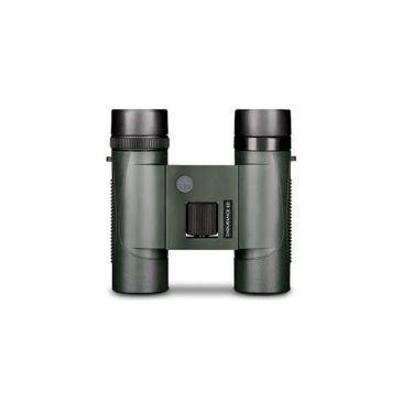 Hawke Sport Optics Endurance Ed Compact 10x25 Binocular Save $12.13 Brand Hawke Sport Optics.