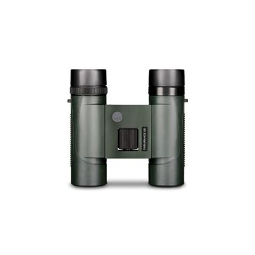 Hawke Sport Optics Endurance Ed Compact 8x25 Binocular Save $9.01 Brand Hawke Sport Optics.