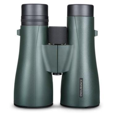 Hawke Sport Optics Endurance Hd 8x56 Binocular Save 28% Brand Hawke Sport Optics.