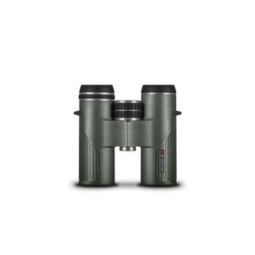 Hawke Sport Optics Frontier Ed X 8x32 Binocularnewly Added Save $39.01 Brand Hawke Sport Optics.
