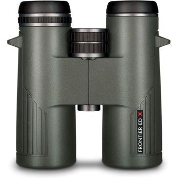 Hawke Sport Optics Frontier Ed X 8x42 Binocular Save $39.01 Brand Hawke Sport Optics.