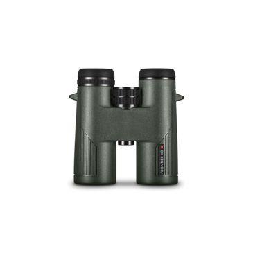 Hawke Sport Optics Frontier Hd X 8x42 Binocularnewly Added Save 12% Brand Hawke Sport Optics.