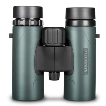 Hawke Sport Optics Nature Trek 10x32 Binocular Save 11% Brand Hawke Sport Optics.